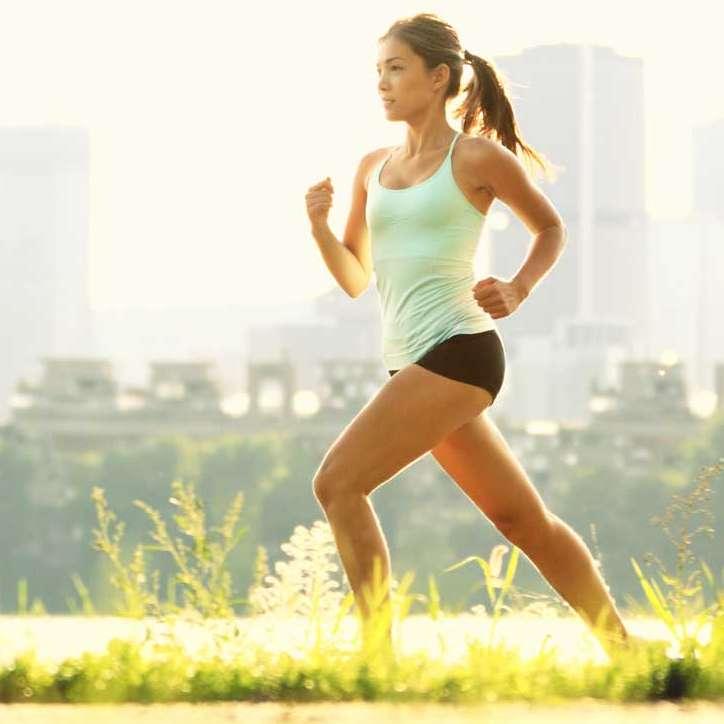 OB-GYN, Botox, Fillers & Weight Loss Programs | Port Arthur, TX